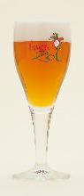 Brugse Zot Blond/比利時生啤
