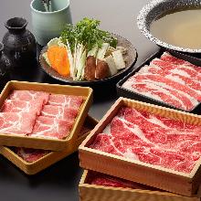 5,280日圓套餐
