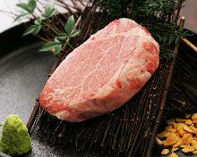 16,500日圓套餐 (14道菜)