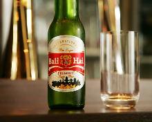 Bali Hai啤酒
