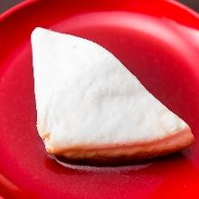 魚肉山芋餅(關東煮)