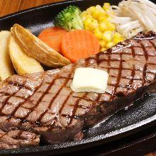 1,380日圓套餐