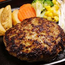 980日圓套餐