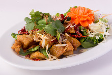 其他 泰國料理