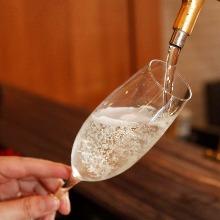氣泡葡萄酒