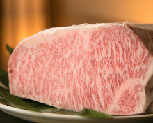 8,910日圓套餐