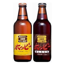Hoppy酒組合(Hoppy啤酒口味和燒酒)