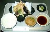 1,400日圓組合餐
