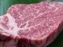 22,055日圓套餐