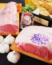 15,950日圓套餐