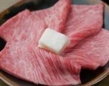 6,458日圓套餐 (12道菜)