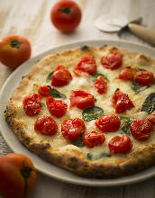 D.O.C披薩