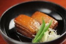 沖繩紅燒肉