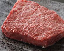 精選肩胛肉