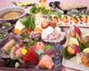 「錦江灣」聚會全餐