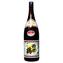 彌榮鶴 山廢純米70