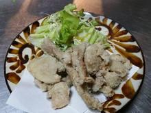 其他 沖繩料理