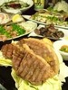 鹿兒島全餐