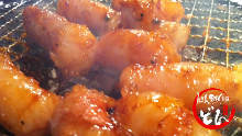 丸腸(小腸)