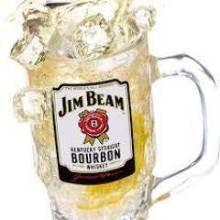 Jim Beam高球杯
