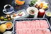 【火鍋】涮涮鍋套餐