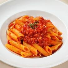 香辣番茄直通粉