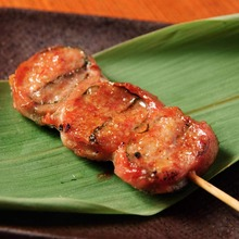 豬肉捲紫蘇