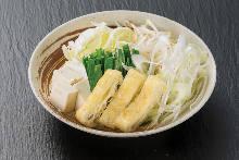 蔬菜(追加用)