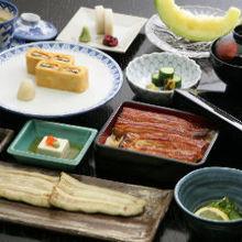 15,120日圓套餐 (11道菜)