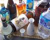 【無限暢飲內容】 東北加油 日本酒也無限暢飲!(※浦霞、會津譽等)