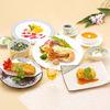 【陽】(Hikari)套餐