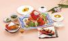 【曙】(Akebono)套餐