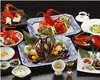 【寶船】(Takarabune)套餐