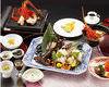 【燦燦】(Sansan)套餐