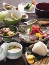 3,780日圓套餐 (8道菜)