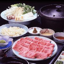 9,350日圓套餐