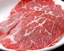牛肉(追加用)