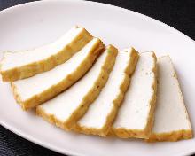 豆腐(追加用)