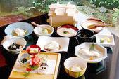 4,290日圓套餐