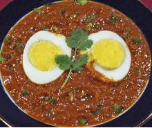 其他 印度料理