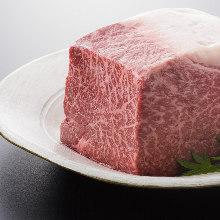 22,385日圓套餐 (8道菜)