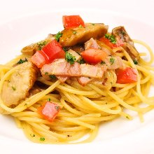 其他 義大利麵