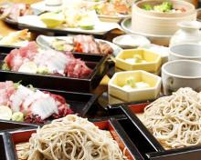 5,150日圓套餐