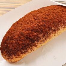 其他 麵包