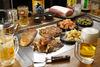 三元豬的西京味噌燒&姬路招牌DORO燒套餐