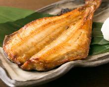 遠東多線魚一夜魚乾