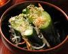 黃瓜夾心泡菜