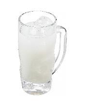 可爾必思碳酸酒