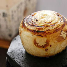 香煎蔬菜(炙燒、煎炒)