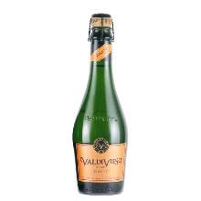 瓦帝維索幹型起泡白葡萄酒